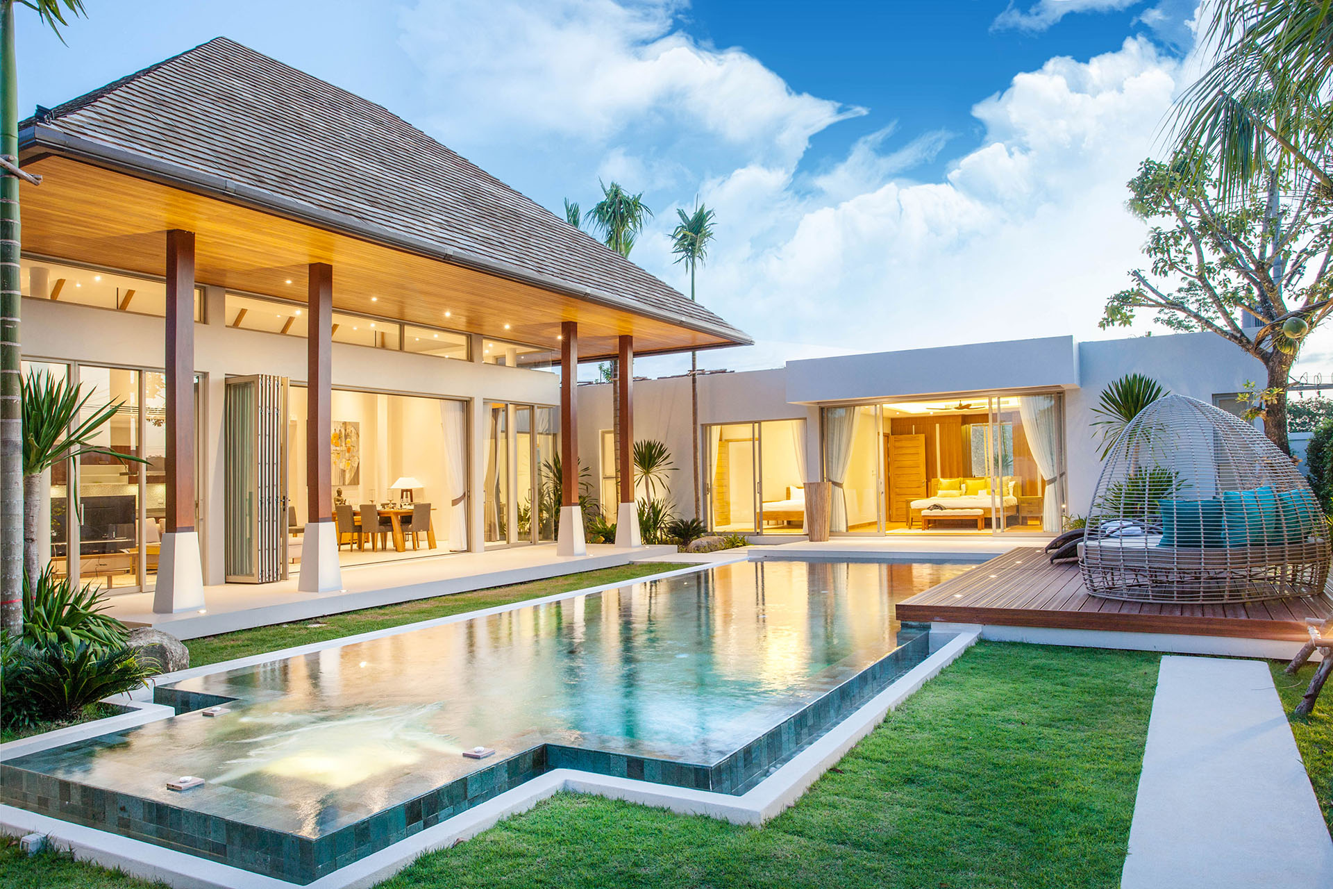 the-property-site-luxury-home-06 Home