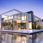 the-property-site-luxury-home-08-150x150 Invest