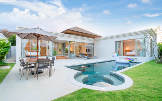 the-property-site-demo-luxury-home-525x328 Home